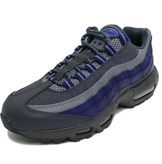 air max 95 essential blauw