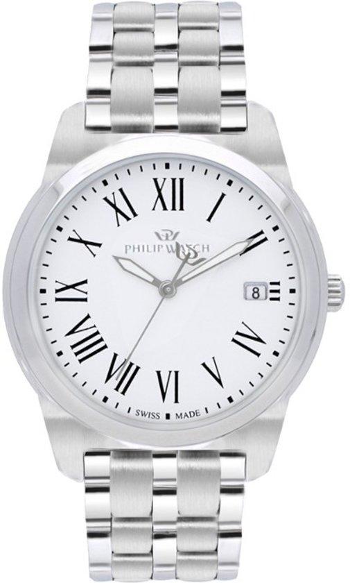 Philip Watch Mod. R8253495002 - Horloge