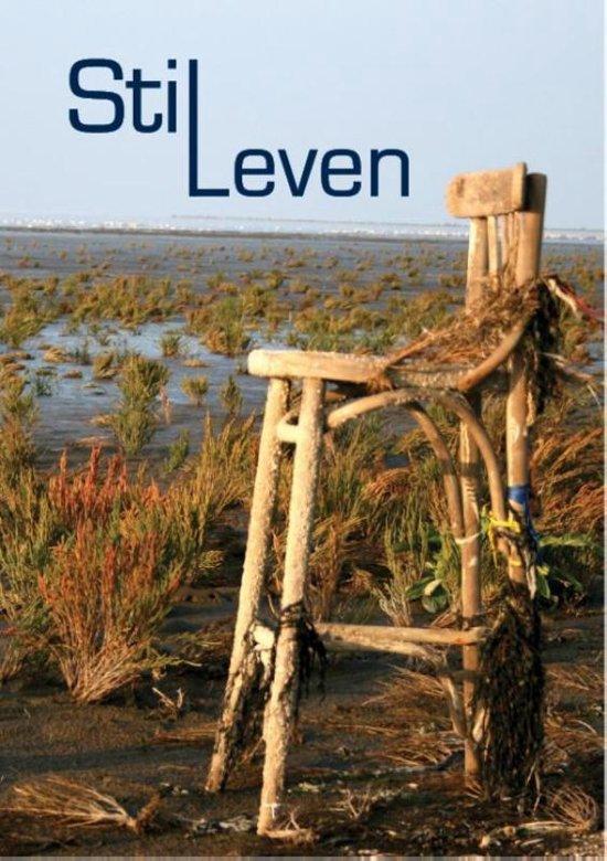Passieboeken.nl - Stil Leven