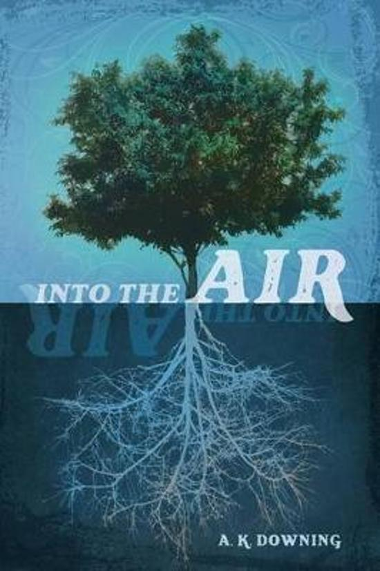 Into the Air