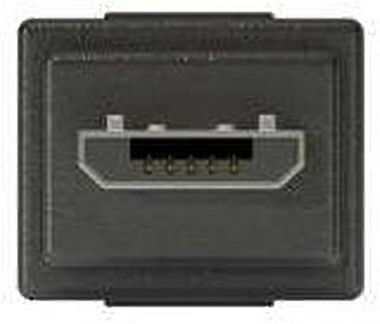 Zware kwaliteit 1 m USB oplaadkabel. Oplaadsnoer kabel voor snelladen. Past ook op BlackBerry. o.a. Bold 9650, Bold 9700, Bold 9780, Bold 9790, Bold 9900, Bold 9930