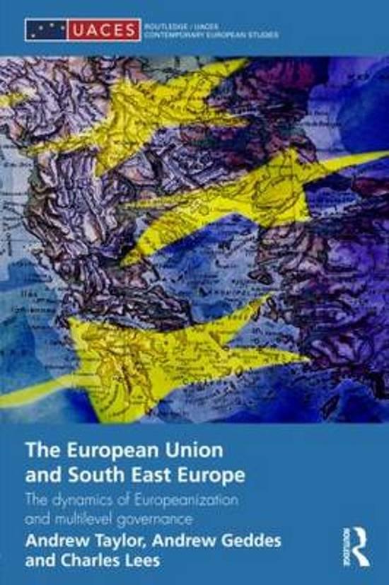 easy european history essay topics