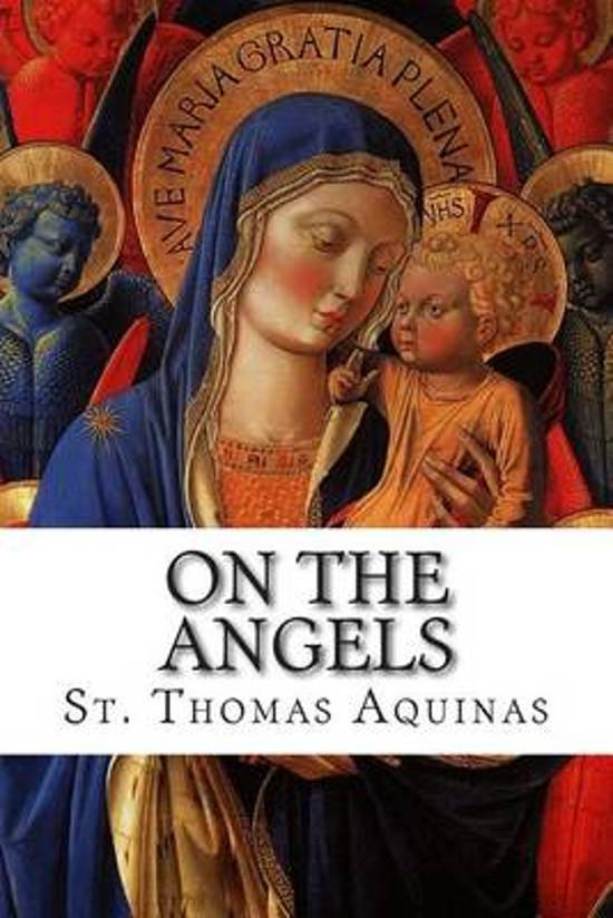 a biography of thomas aquinas the italian dominican friar and theologian Saint thomas aquinas op (s / italian: 1274) was an italian dominican friar elected pope clement iv summoned thomas to rome to serve as papal theologian.