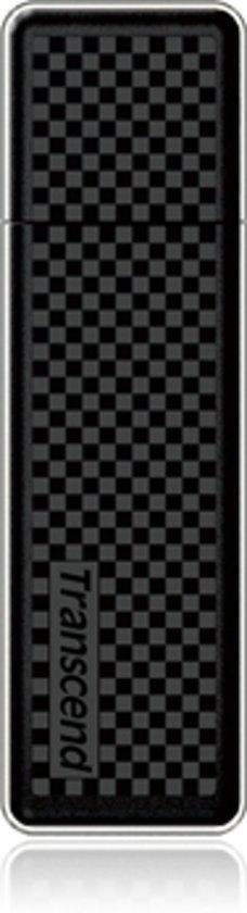 Transcend 8GB USB3.0 JetFlash 780 - USB-stick - 32 GB
