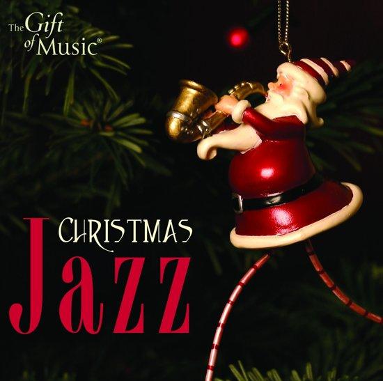 A Jazz Christmas