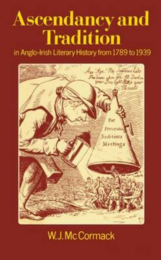 the irish literary renaissance through the words of yeats and joyce Summary and analysis chapter 9 - scylla not a part of the irish literary renaissance became fashionable to do so, joyce maintains (through.