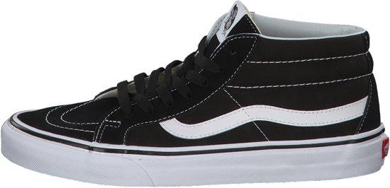 Maat Reissue Zwart Mid 42 Sk8 Vanssneakers Yq4P8O