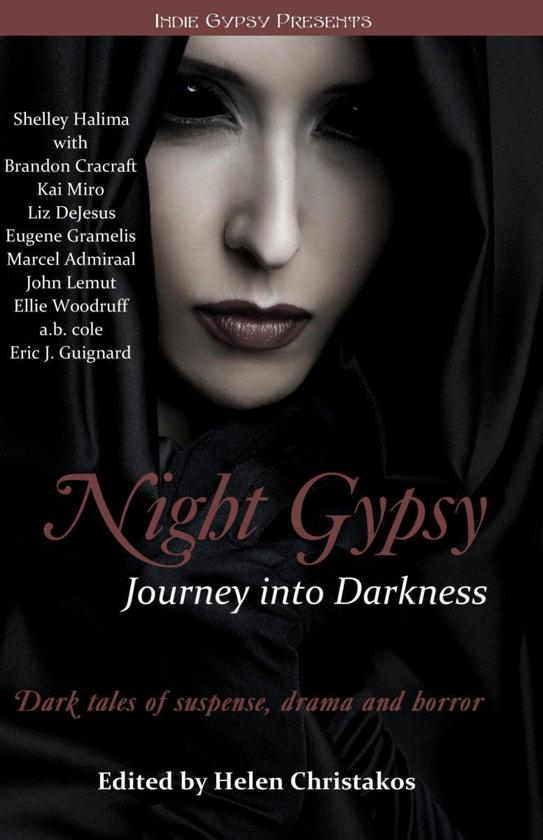 The Present Darkness Ebook