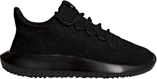 Adidas Tubular Shadow sneakers dames groen maat 39 13