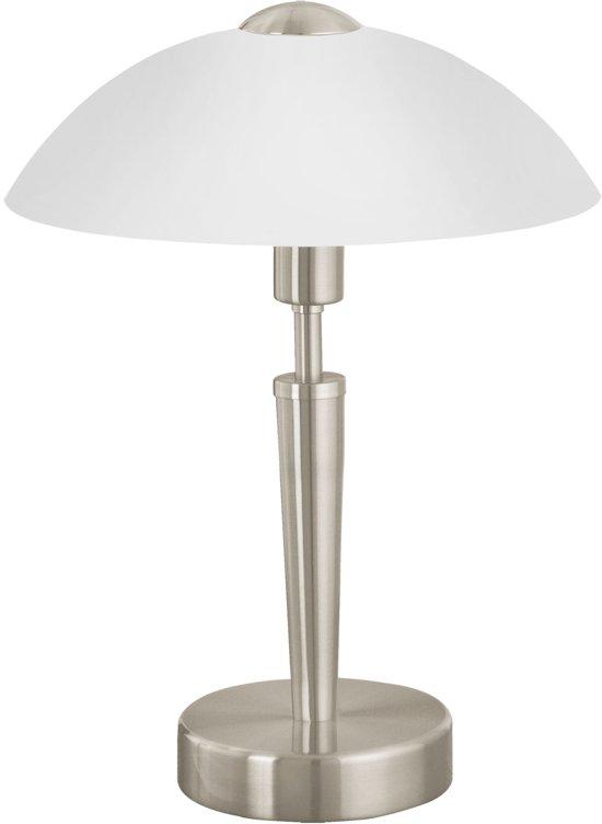 Eglo Tafellamp Solo 1