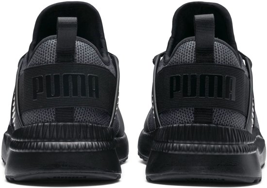 Puma Sneakers Pacer Zwart Mannen Maat Next 43 ppqWnZ6rf