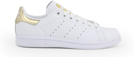 Adidas Dames Sneakers Stan Smith Dames - Wit - Maat 40