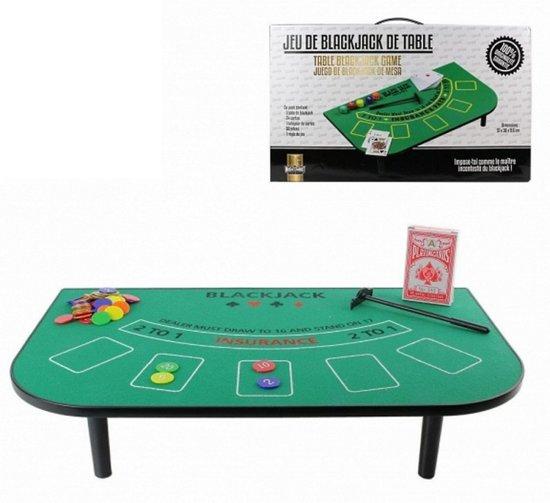 casino kaartspel