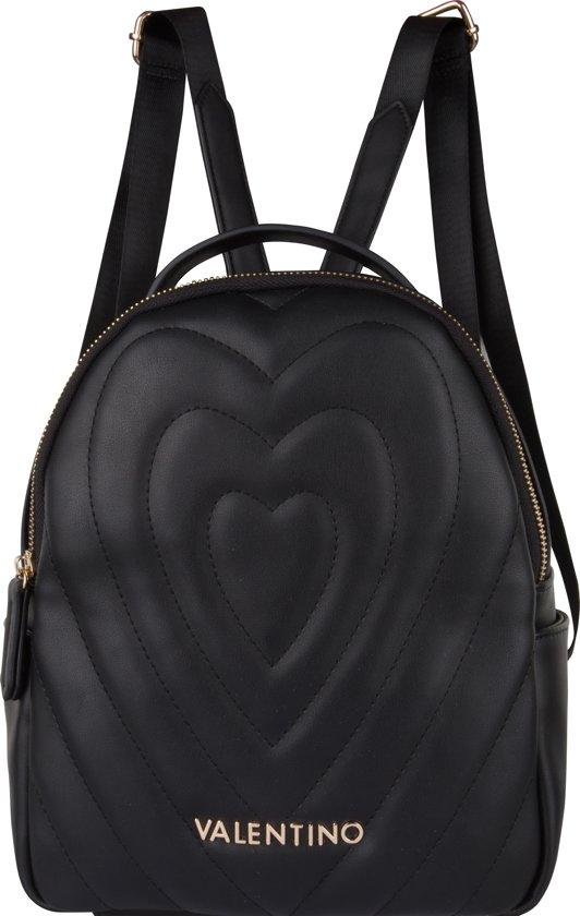 397adc8d9dd bol.com | Valentino Handbags Rugzakken Fiona Backpack Zwart
