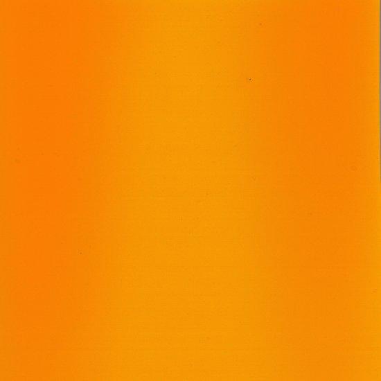 Interieurfolie Rough Pumpkin 122 cm x 5 m