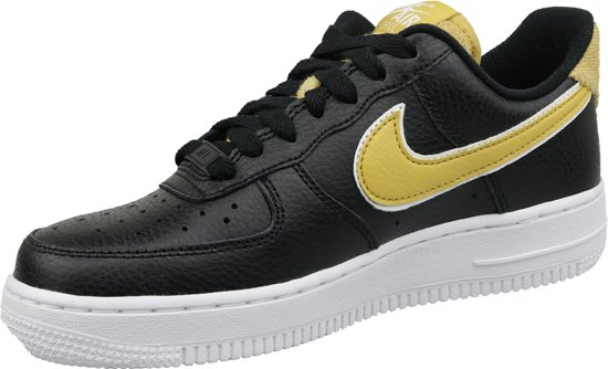 shoes, parful, nike air, metallic, great, nike air force 1
