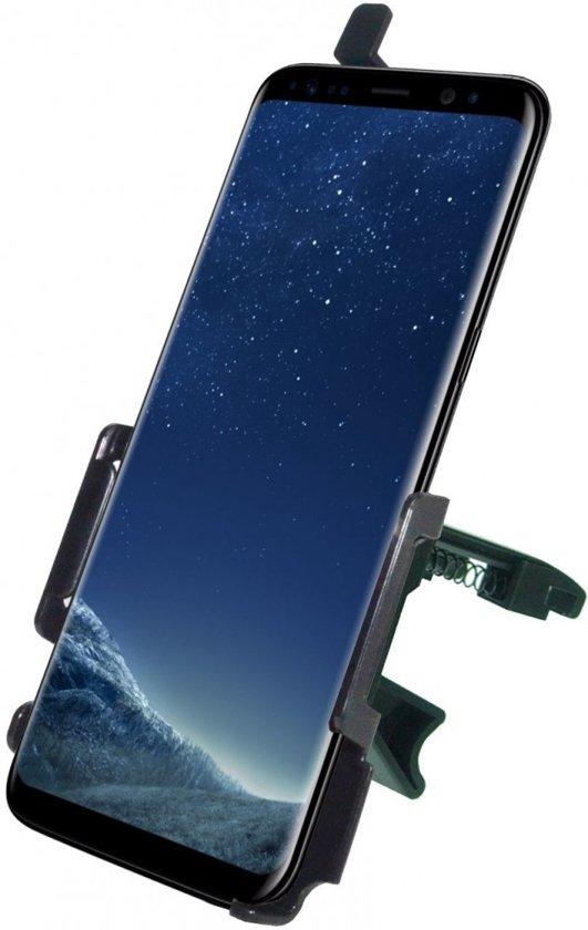 Haicom Samsung Galaxy S8 Plus - Vent houder - VI-504