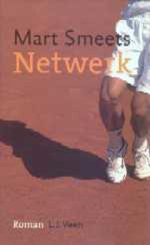 Netwerk - Voorkant