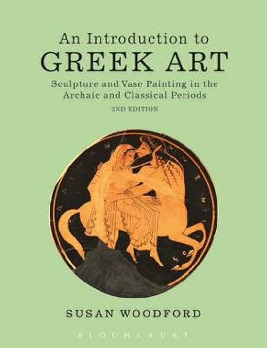 art artefacts and chronology in classical archaeology biers william r