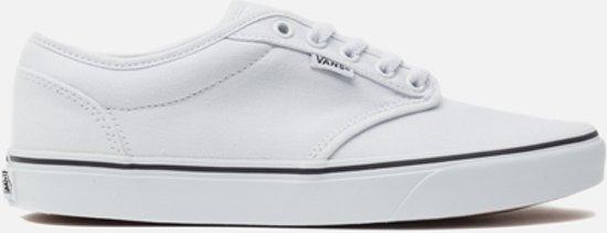 vans atwood wit