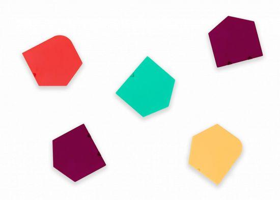 Primotoys - Cubetto Richting Blokjes