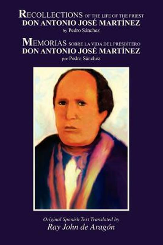 the life of josé martí José martí, a timeline made with timetoast's free interactive timeline making software.