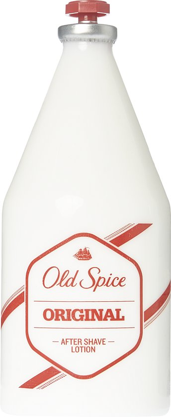Old Spice Original 150 ml - Aftershave - for Men
