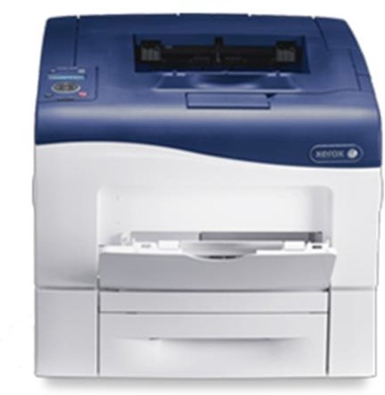 Xerox Phaser 6600V_DN - Kleurenlaserprinter