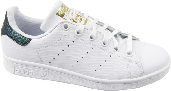 adidas stan smith dames bol.com