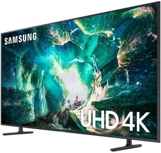 Samsung UE82RU8000