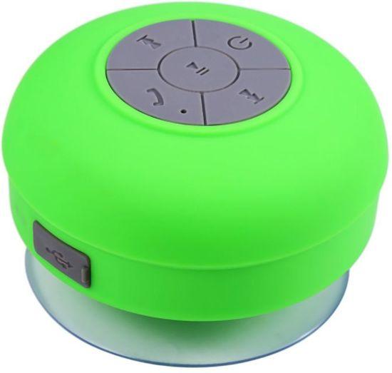 bol.com   Bluetooth speaker - waterdichte bluetooth speaker ...