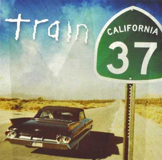 California 37'