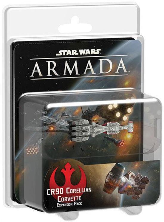 Afbeelding van het spel Star Wars Armada Cr90