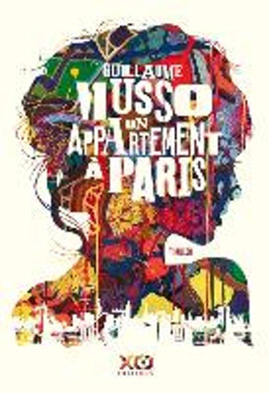 Musso Bericht Uit Parijs.Alle Boeken Van Auteur Guillaume Musso 11 20
