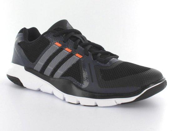 adidas at schoenen