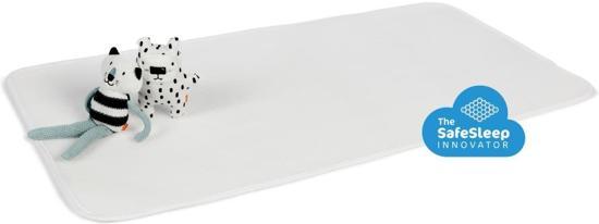 Aerosleep baby matrasbeschermer  70 X 160 ikea maat