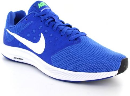 Nike - Downshifter 7 - Heren - maat 45.5