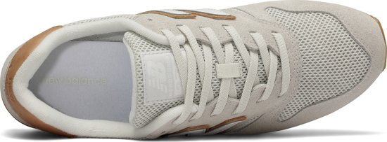 New 373 Heren White Sneakers 43 Maat Balance RRr8wxBqz