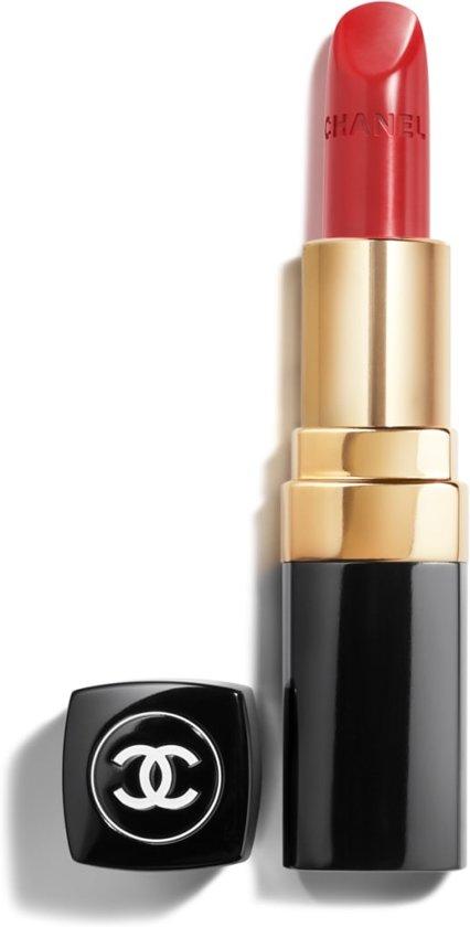 Chanel Rouge Coco Lipstick Lippenstift - 440 Arthur