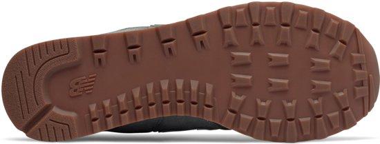 Sneaker Classics 574 Balance Maat Heren Grijs 44 New Sneakers Mannen xqwOtwA