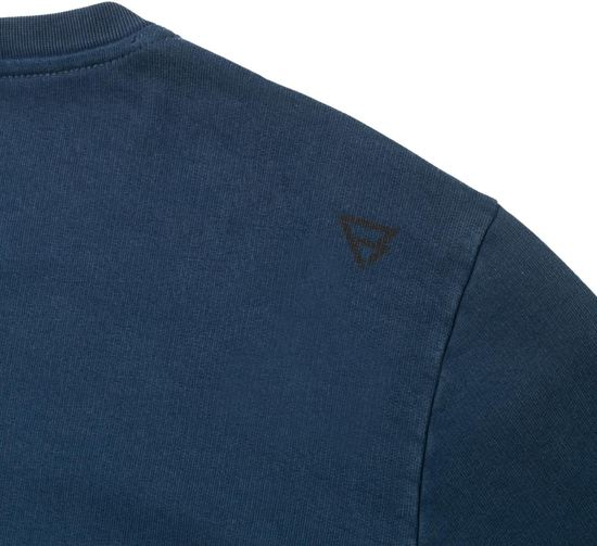 Mannen Dark ArikSporttrui Maat Brunotti Xl Denim Performance KFJTlc1