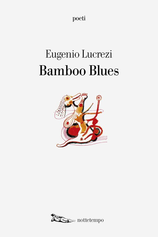 Bamboo Blues