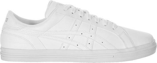 Asics Tempo Classique H6z2y-0101, Mâle, Blanc, Taille Des Chaussures De Sport: 46,5 Eu