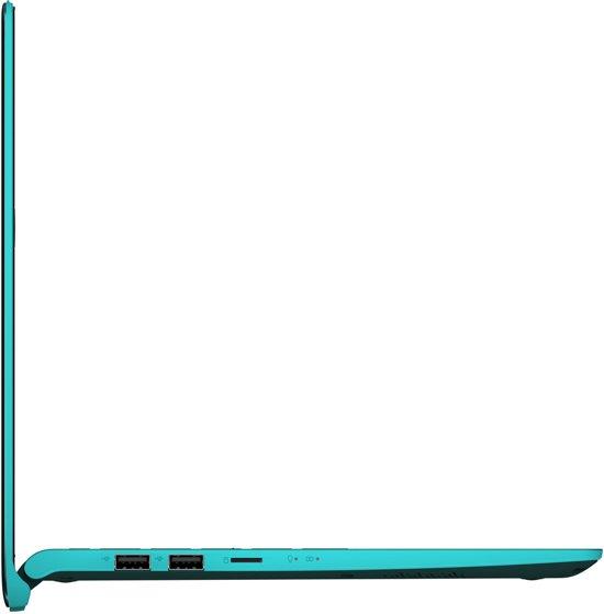 Asus VivoBook S14 S430UA-EB122T