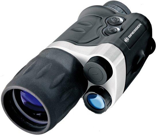 Bresser Night Spy 3x42 Nachtkijker