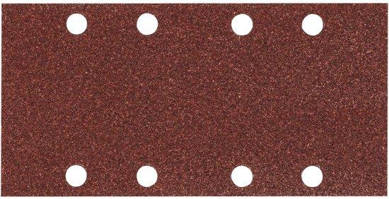 Makita Schuurvel 3-k K80 Red V. (alleen voor BO4565K)