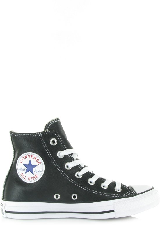 | Converse All Star Hi Leather 132170C Sneakers