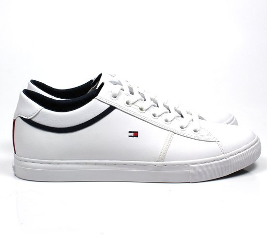 Sneakers Leer Heren | Globos' Giftfinder