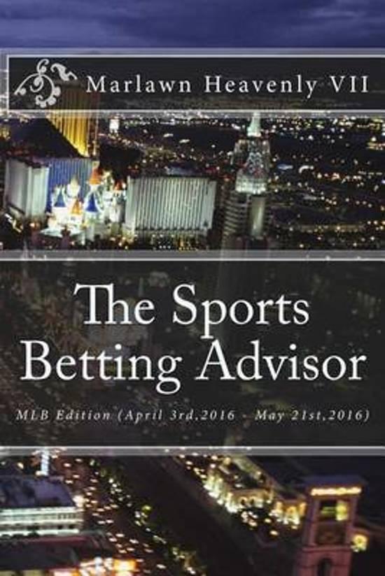 The Sports Betting Advisor