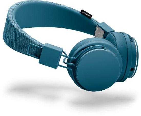 Urbanears Plattan 2 On-Ear Koptelefoon